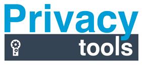 PrivacyTools - LGPD - Soluções de privacidade