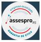 PrivacyTools - LGPD - ASSESPRO