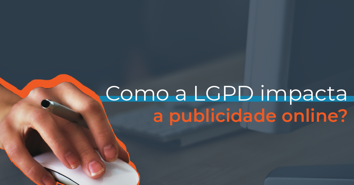 PrivacyTools - LGPD