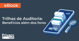 PrivacyTools - LGPD - Ebook
