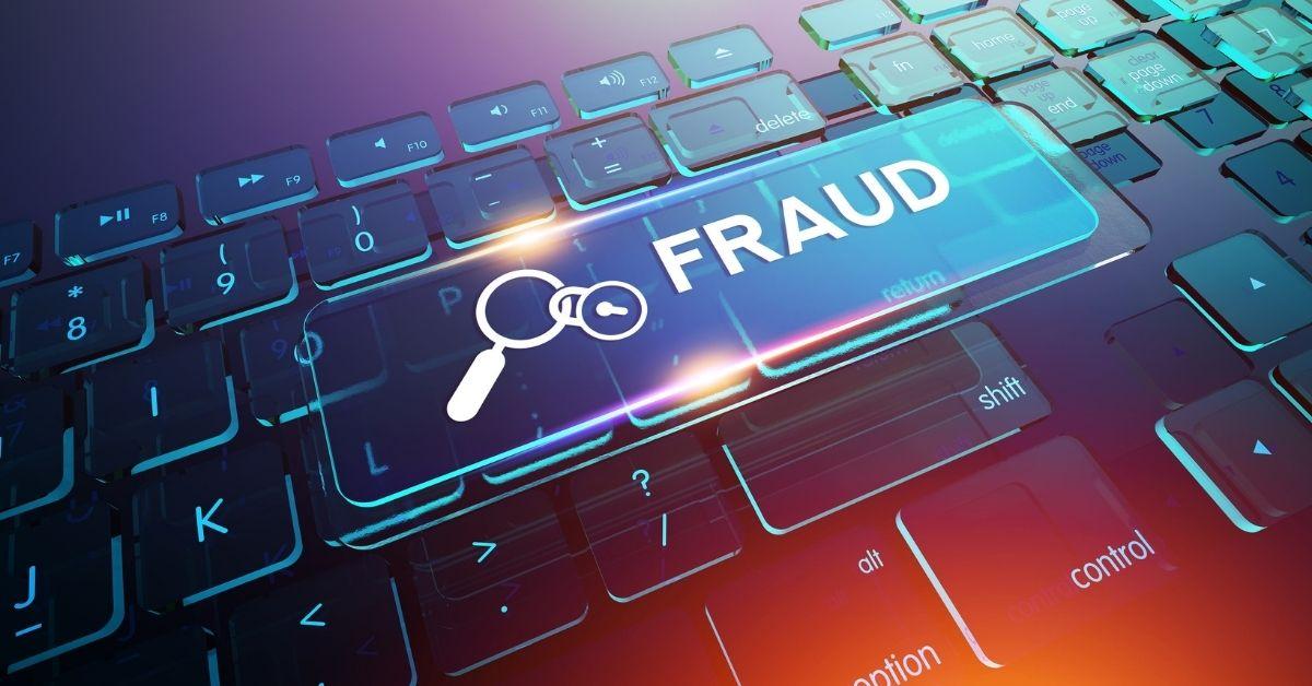 lgpd-fraudes